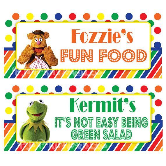 Best 25 The Muppet Christmas Carol Ideas On Pinterest: Best 25+ The Muppets Ideas On Pinterest