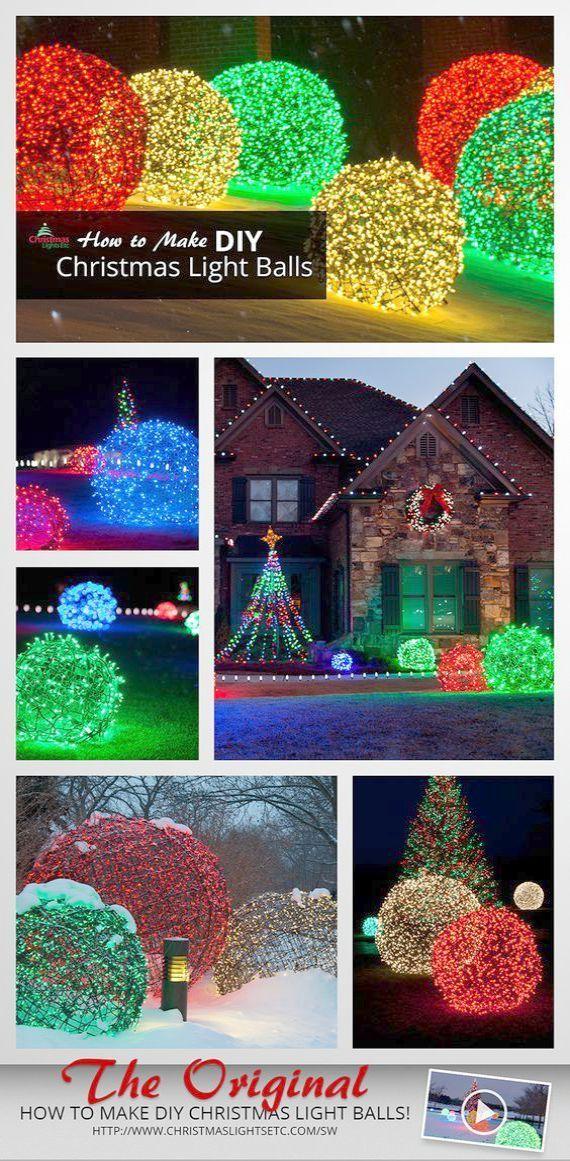 Christmas Door Decorations At Walmart Even Hallmark Movie