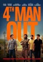 Fourth Man Out (2015) Türkçe Dublaj ve Altyazılı 720p izlemek için tıkla:  http://www.filmbilir.com/fourth-man-out-2015-turkce-dublaj-ve-altyazili-720p-izle.html   Süre: 86 Dk. Vizyon Tarihi: 2015 Ülke: ABDKüçük, işçi sınıfı bir kasabadaki bir araba tamircisi, masum, mavi yakalı en yakın arkadaşlarına dolaba giriyor.  Fourth Man Out filmini 720p Full Hd olarak izleyebilirsiniz. Herkesin aklında ise tek bir soru var...  Fourth Man Out ne zaman çıkar?