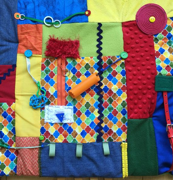 Toys For Stroke Recovery : The best images about dementia activity quilts on