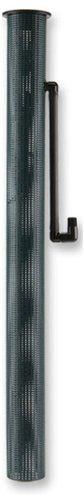 Hunter Sprinkler RZWS36 Root Zone Watering System 36Inch *** Be sure to check out this awesome product.