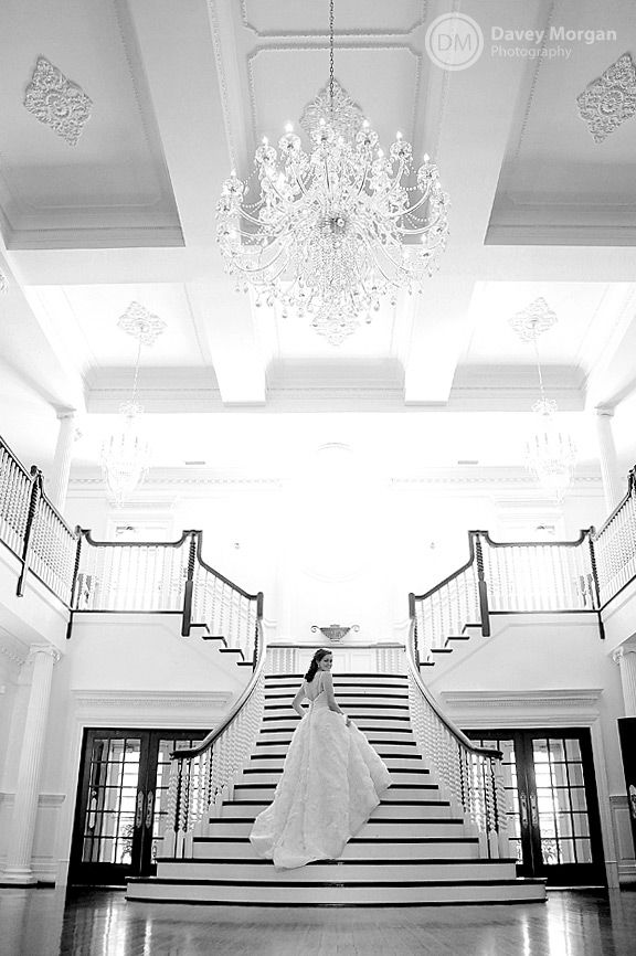 88 best W.V. images on Pinterest | Wedding reception venues, Wedding ...