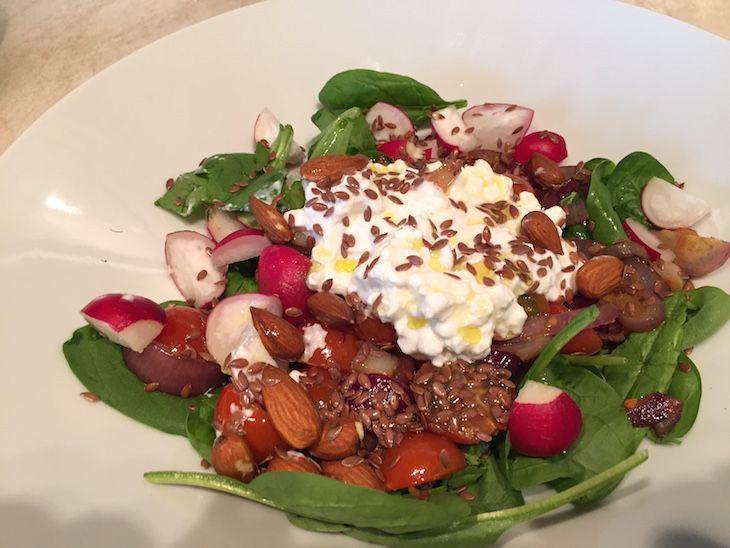 salat-s-cottage-syrom-8