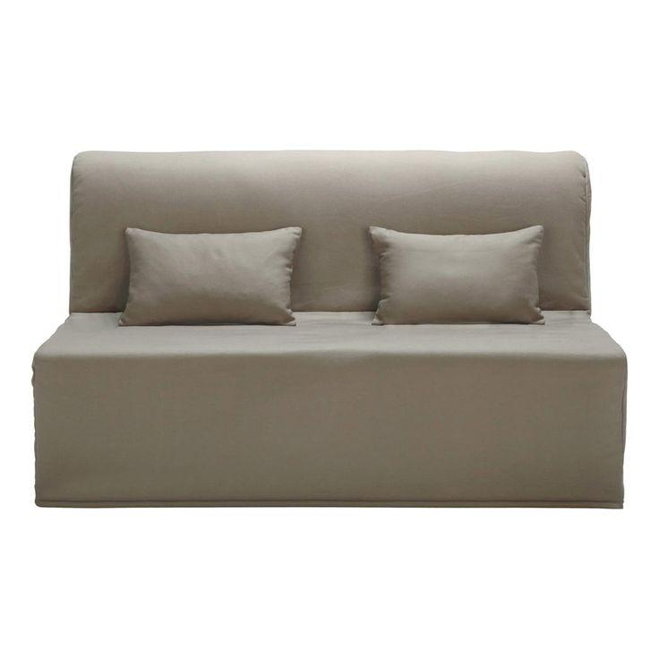 17 meilleures id es propos de canap bz sur pinterest for Ikea housse canape bz