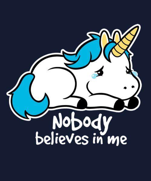 60 Best Unicorn Images On Pinterest
