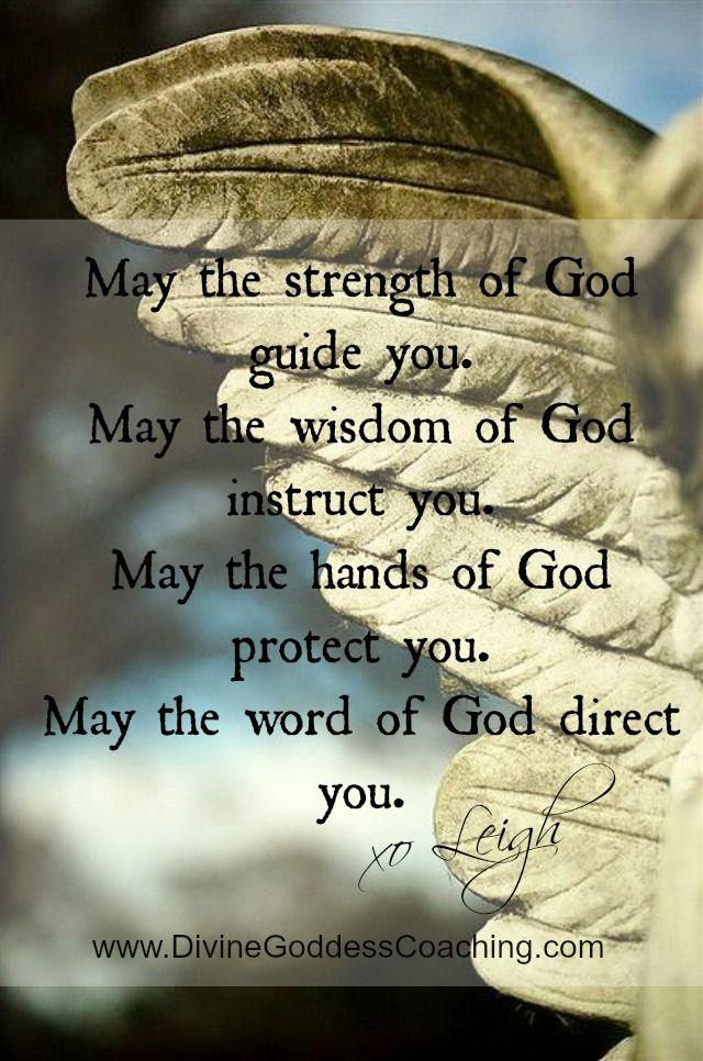 80 best dgc blog images on pinterest divine goddess my prayer for you divinegoddesscoaching sciox Choice Image