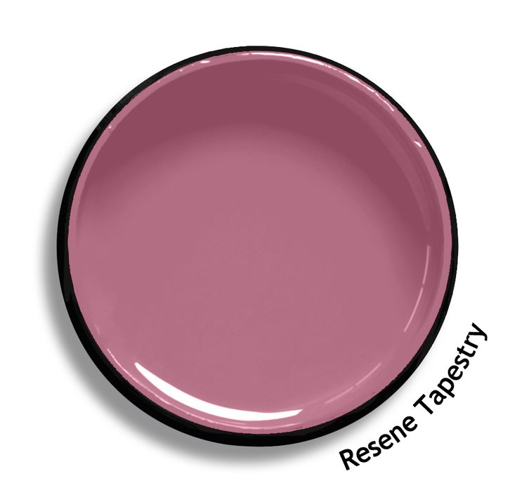 Resene Tapestry is a fine weave of pink, red and purple. From the Resene Multifinish colour collection. Try a Resene testpot or view a physical sample at your Resene ColorShop or Reseller before making your final colour choice. www.resene.co.nz
