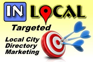 IN Local Tampa Florida Information | Services | Reviews | Coupons IN Local Tampa Florida
