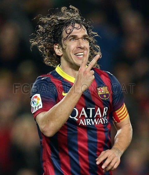 barcelocamiseta Barcelona @ http://www.camisetadefutbolbaratases.com/la-liga-camiseta-barcelona-c-50_53.htmlna