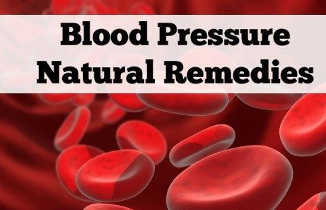 "High blood pressure is also known as hypertension or ""the silent killer"". It is a long term medical condition in which the blood pressure in the arteries is persistently elevated. High blood pressu…"