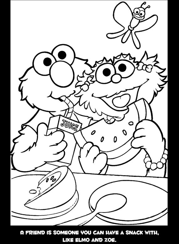 free dalmatian press coloring pages - photo#36