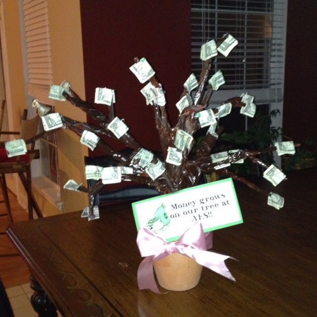 How To Create a Money Gift Basket for All Occasions In this tutorial, the first thing you will use is this removable putty. First, you will need to add a small amount .