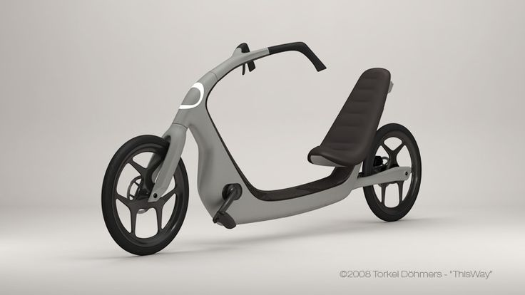 future bicycle - Google 검색