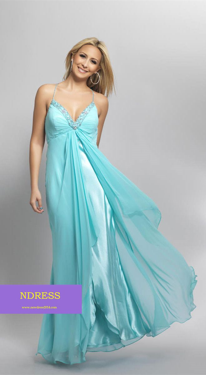 8 best Bridesmaids images on Pinterest | Brides, Bridesmade dresses ...