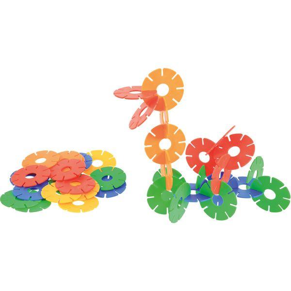 Klocki konstrukcyjne koła Moje Bambino #bricks #fun #toys #kids   http://www.mojebambino.pl/zabawki-klocki-i-gry/3560-klocki-konstrukcyjne-kola.html