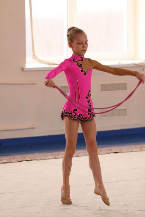Gallery.ru / Фото #35 - Купальники для художественной гимнастики.Мои работы - alanita