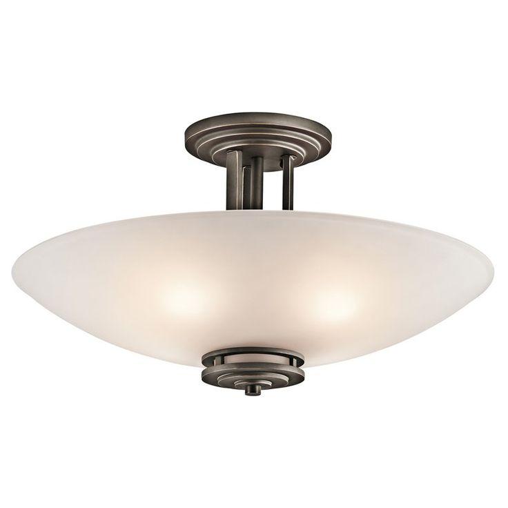 Lighting Warehouse Hendrik Potgieter: Interiors: Lighting