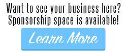 Raffle Benefiting Boys & Girls Club | Lakeland Business Leaders