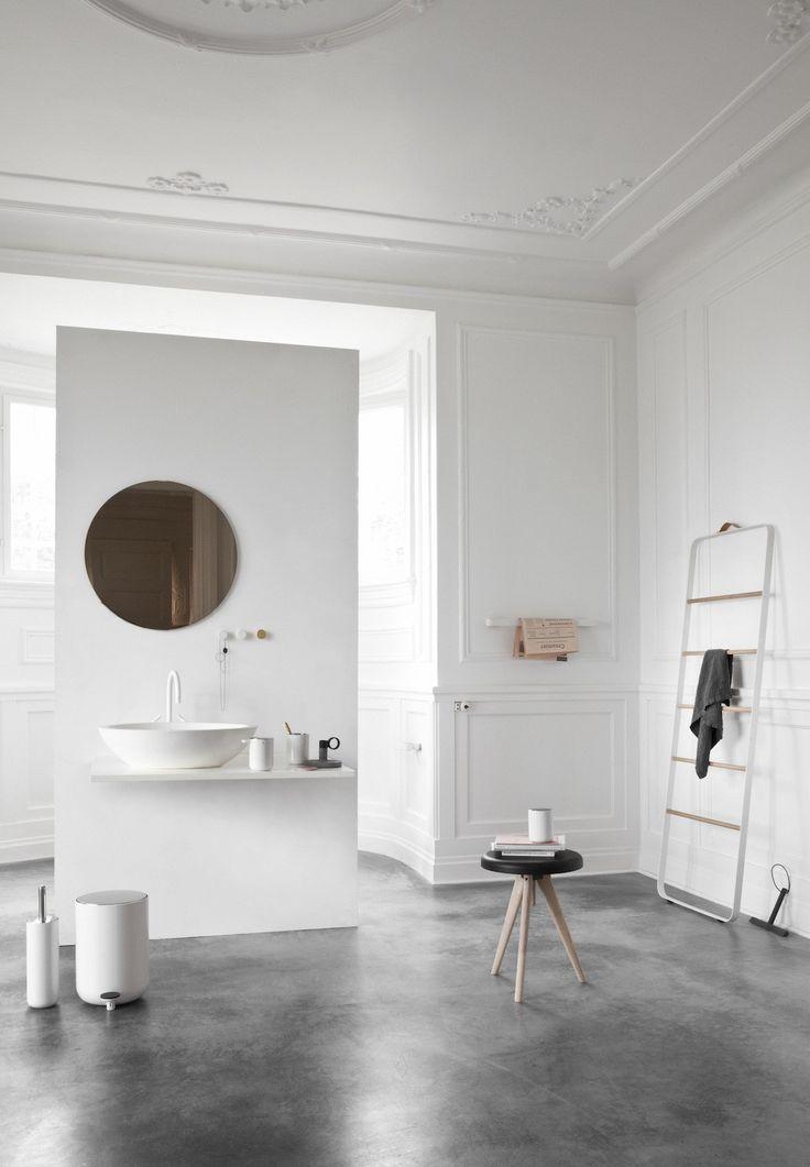 | Fells / Åndes . warm minimalism |