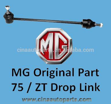 """MG CAR PARTS ,FRONT ANTI ROLL BAR FOR ROVER 75 MG ZT MG7, RBM100240"""
