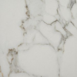 12 X 12 Decorative Tiles Custom 65 Best Tile And Flooring Images On Pinterest  Porcelain Tiles Inspiration Design