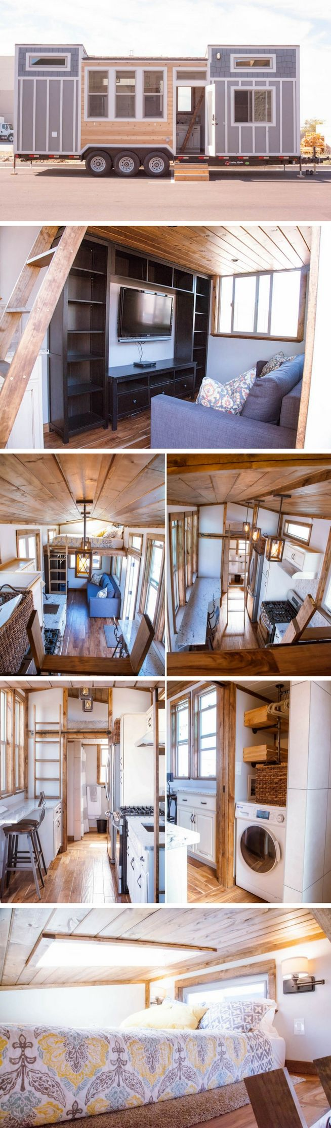 28 best images about 600 sq ft home ideas on pinterest for Tiny house 600 sq ft