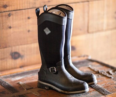 Best 25  Muck boots ideas on Pinterest | Ladies muck boots, Camo ...