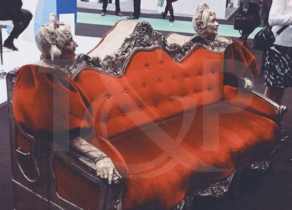 UK congress entertainment | Entertainment agency | Corporate entertainment