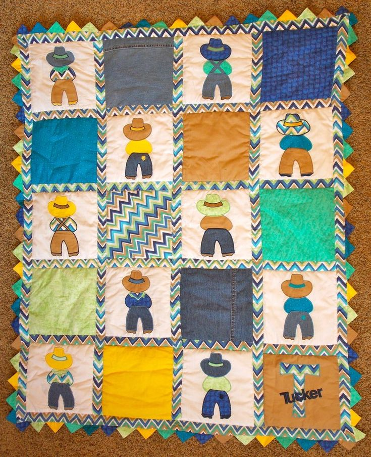 Cowboy Up Cowboy Sam Appliqu 233 Set 5x7 Machine Embroidery