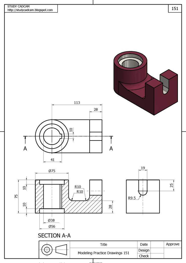 ข าวเหน ยว หม ช น Adli Kullanicinin My Fun With Blender 3d Software Panosundaki Pin 3d Cizimler Makine Muhendisligi Teknik