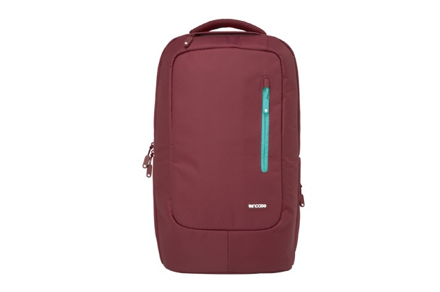 compact backpack from incase