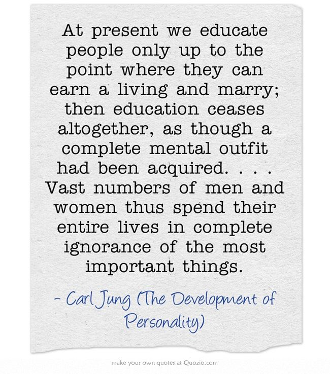 Best 25+ Importance of education quotes ideas on Pinterest