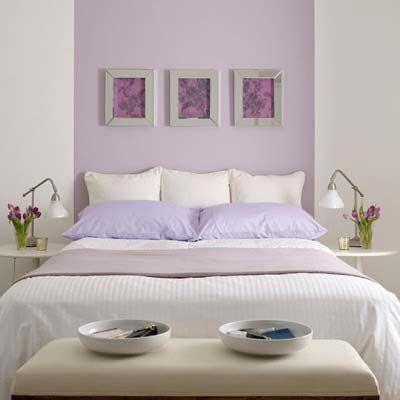 Colores para dormitorios matrimoniales. | Mil Ideas de Decoración