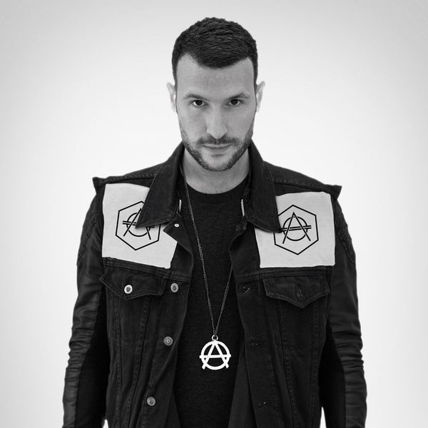 "Check out ""Don Diablo - Hexagon Radio 080 - 10.AUG.2016"" by hitsets on Mixcloud"