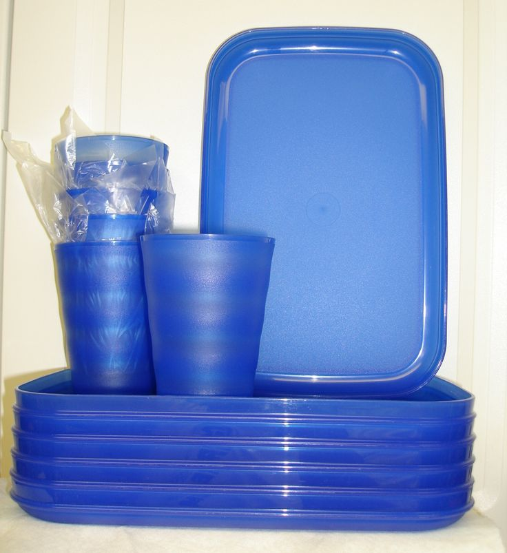 242 Best Images About Tupperware On Pinterest Water