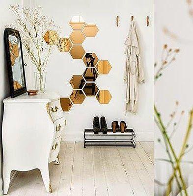 38 best images about Honefoss Mirror Ideas on Pinterest ...