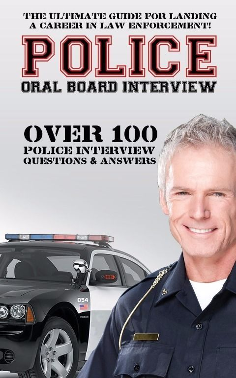40 best Deputy pew pew images on Pinterest Exercises, Police and - 911 dispatcher interview questions