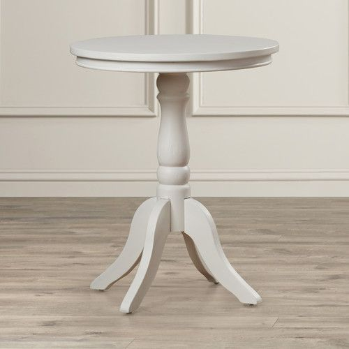 1000 Ideas About Rustic End Tables On Pinterest: 1000+ Ideas About End Tables On Pinterest