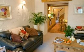 Take the stress out of Christmas. View our December availability here http://www.countryviewcottages.co.uk/search?startdate=12-2014&sleeps=0&search.x=43&search.y=15