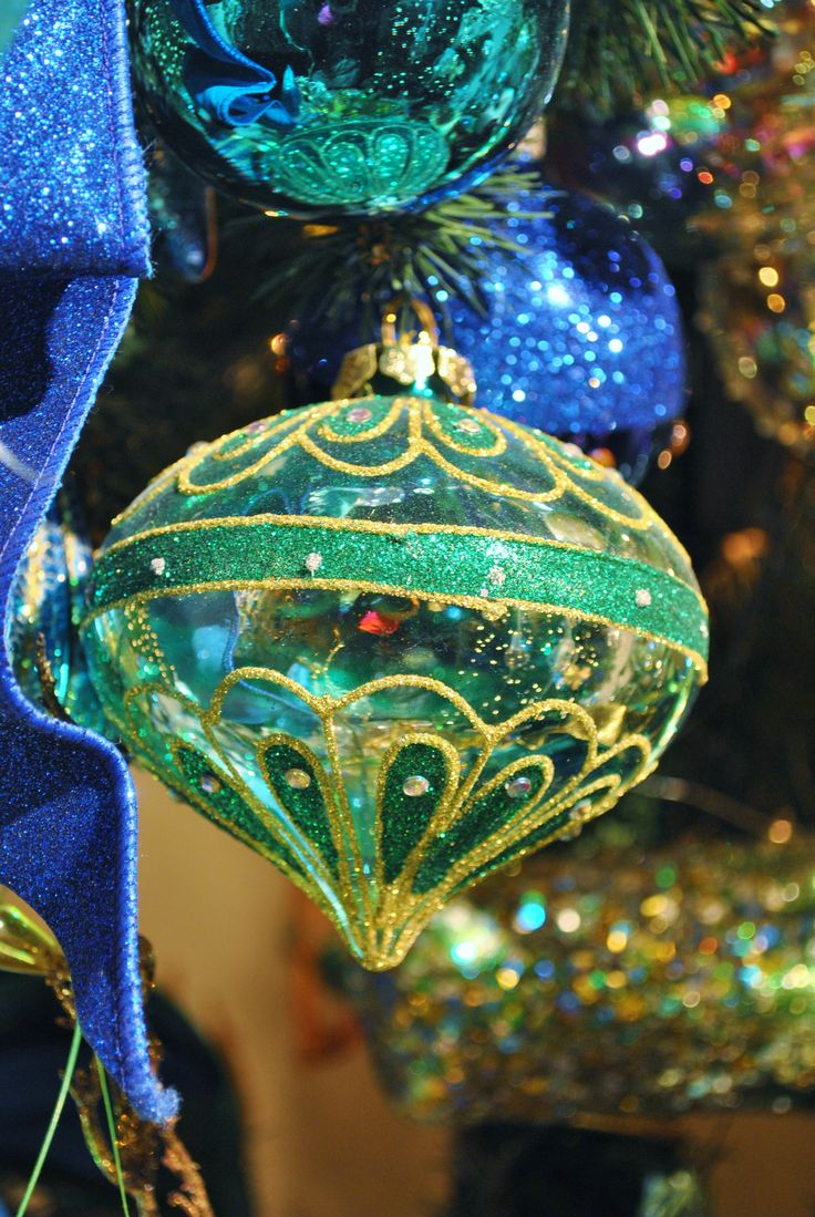 Fish christmas ornaments - Fish Collection By Goodwill Belgium Green Christmaschristmas Ornamentschristmas