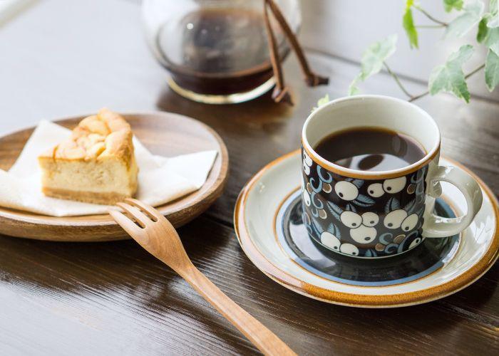 【楽天市場】アラビア/ARABIA タイカ/Taika コーヒーカップ&ソーサー【アンティーク】【北欧】【食器】【雑貨】【ヴィンテージ】【観賞】【RCP】【中古】:OnlyOne shop