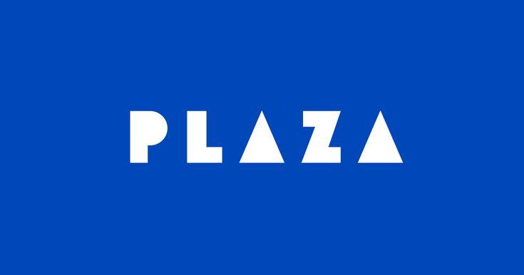 輸入生活雑貨店「PLAZA」を運営する株式会社スタイリングライフ・ホールディングス プラザスタイルカンパニーのオフィシャルサイト。