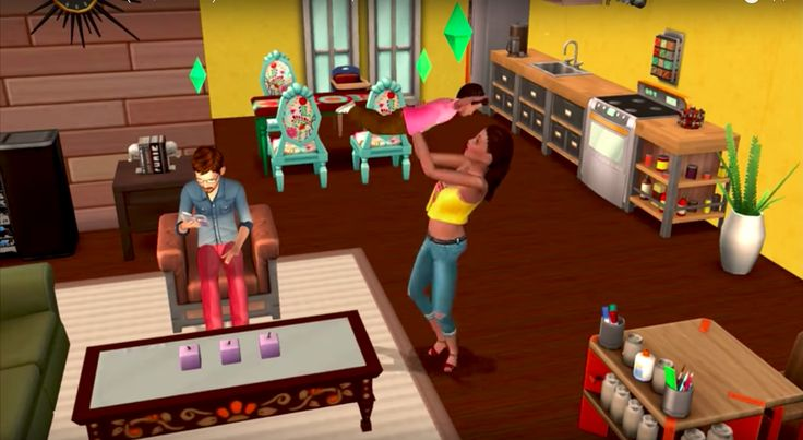 Best android adult dating sim