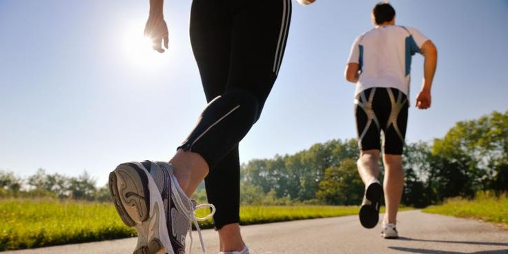 We all know how busy life can get in Aberdeen. Between long office hours,  family and friends who has time to squeeze in a regular exercise routine in  their busy lives? But what if we told you there is a way to add exercise to  your workday routine? Here are 10 fun and simple ways to add some much  needed physical activity to your daily routine.