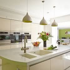 25 Best Ideas About Pendulum Lights On Pinterest