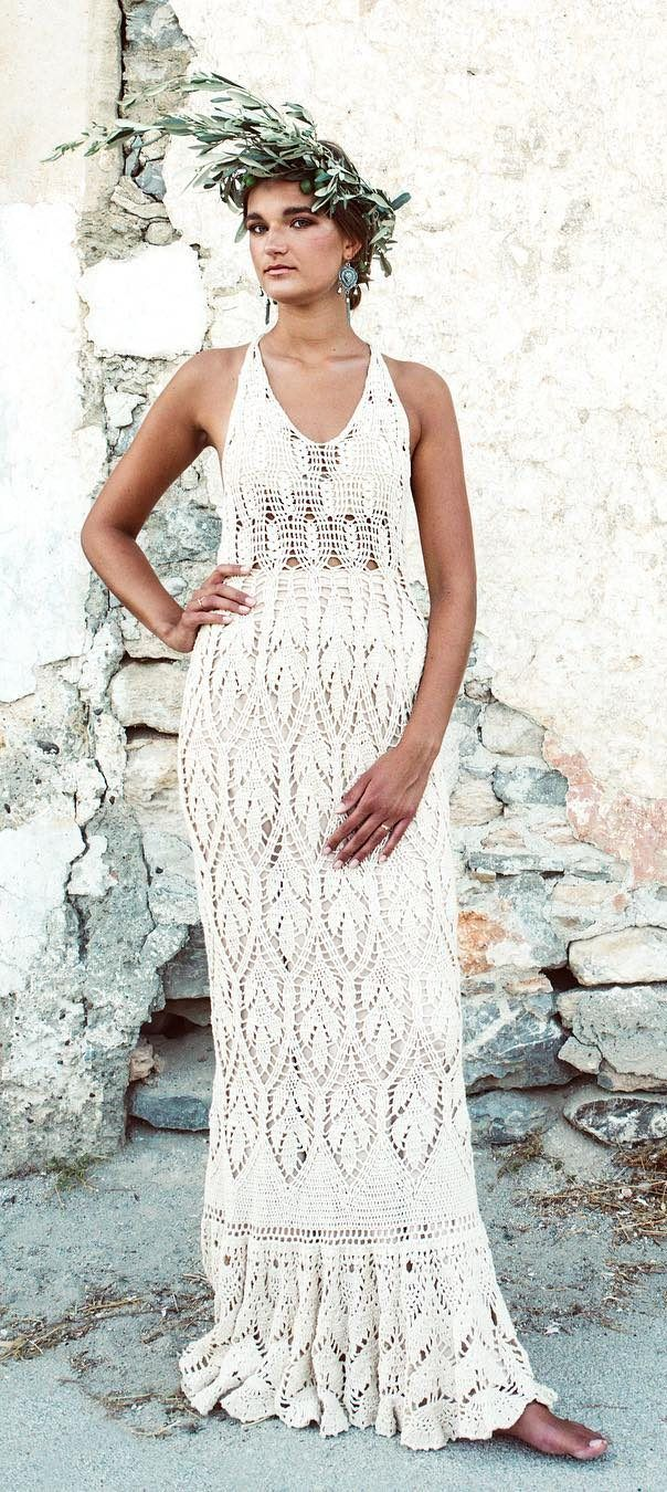 10 Best Free Knitting Dress Patterns 2021 Page 14 Of 15 Hairstylesofwomens Com Crochet Wedding Dresses Crochet Wedding Dress Pattern Crochet Dress Pattern [ 1350 x 604 Pixel ]