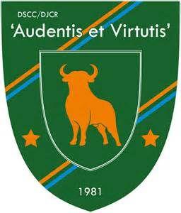 studentenvereniging DSCC/DJCR Audentis et Virtutis - Ecosia