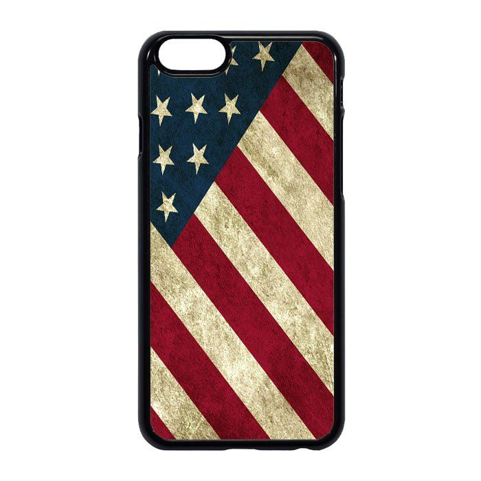 US iPhone 6 Case http://impossiblecase.ecrater.com/p/23145775/us-iphone-6-case #iphone6 #iphone #phonecases #ecrater #google #seo #marketing #shopping #twittershopping