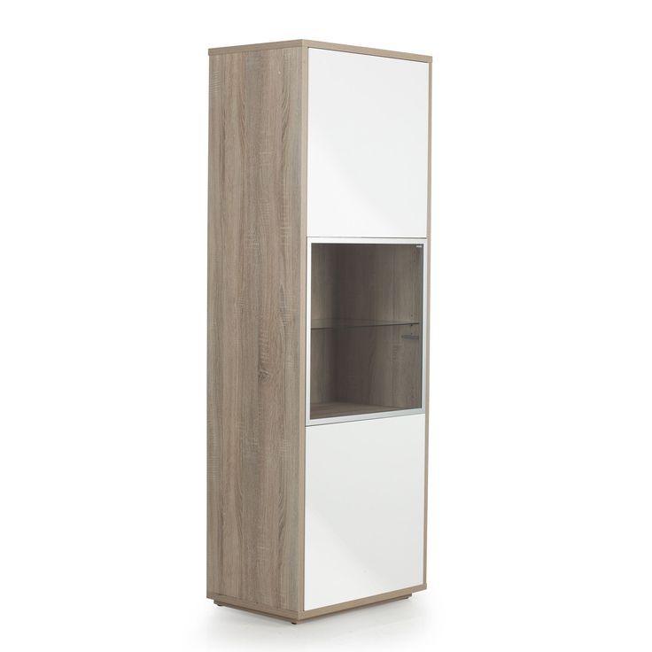 The 25 best ideas about etagere alinea on pinterest for Meuble tele alinea