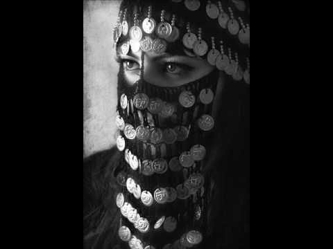 Arabic Belly Dance Music (+playlist)